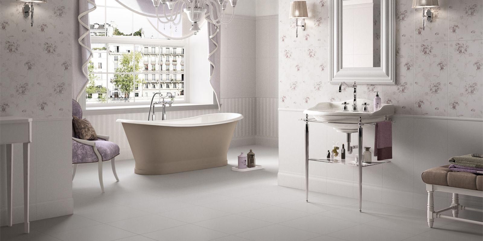 Best Ceramiche Di Imola Pictures - Home Design Inspiration ...