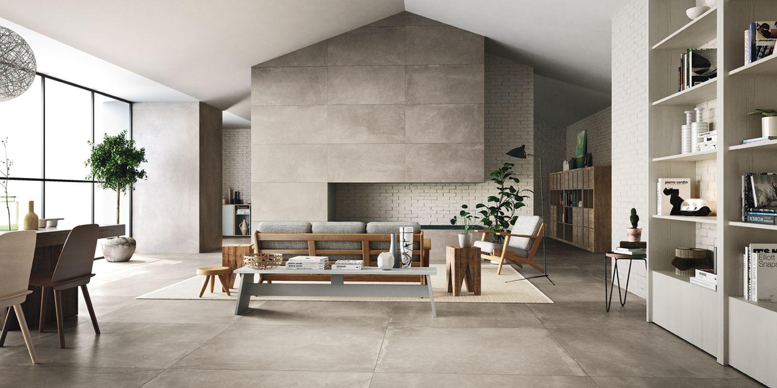 Pavimenti Imola: modelli diversi di ceramiche