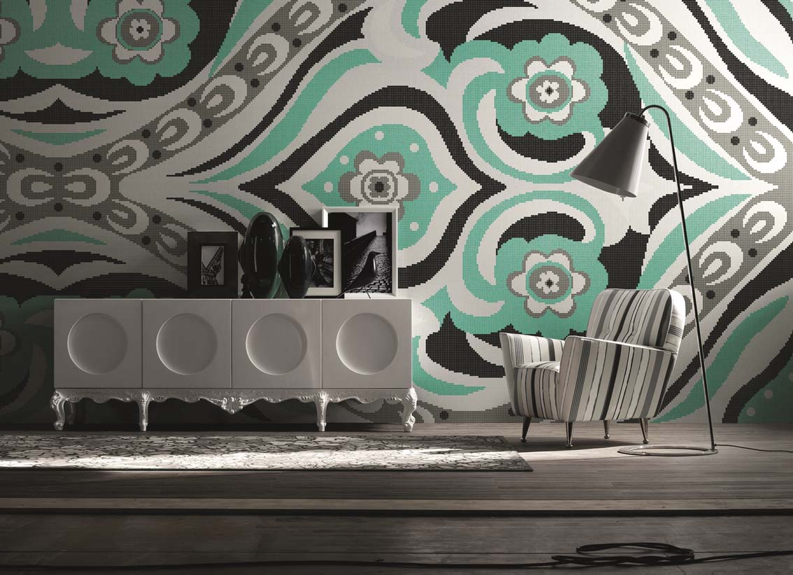 Bisazza Home