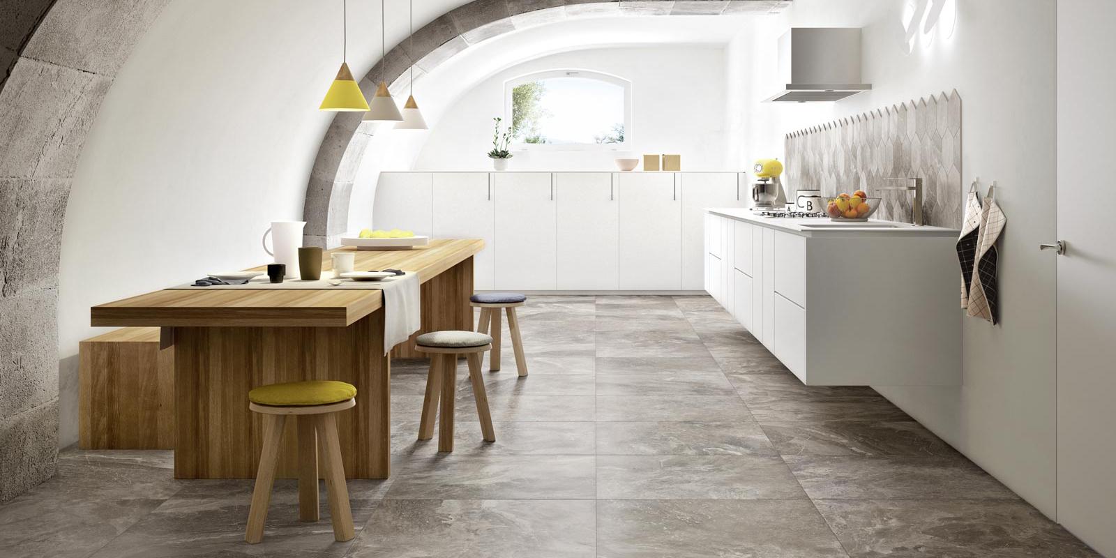 Ceramiche ragno bagno catalogo simple collezione brick glossy ragno with ceramiche ragno bagno - Catalogo piastrelle cucina ...