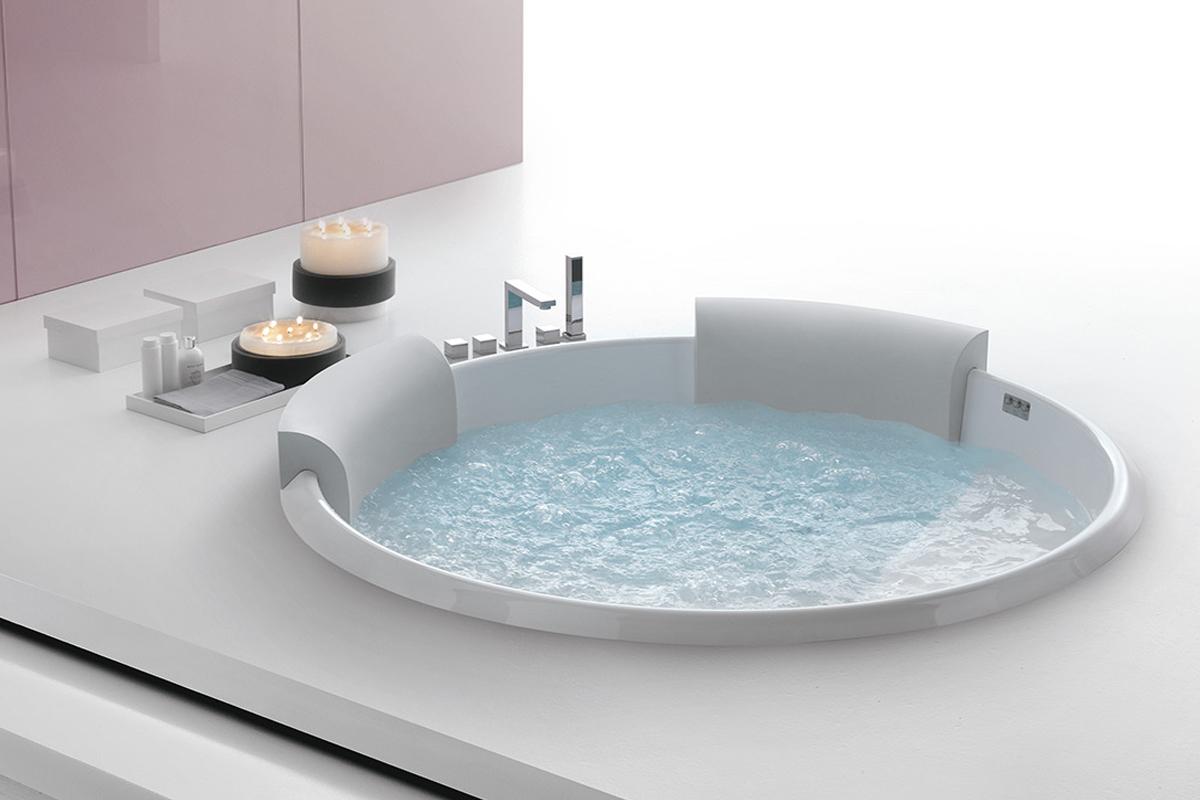 Vasca Da Bagno Hafro : Bolla hafro bagno docce e vasche