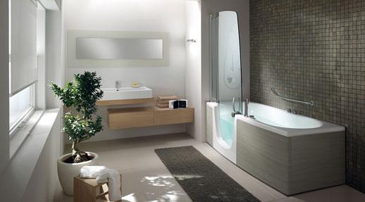 Vasca Da Bagno Teuco Wilmotte : Best teuco images bathroom closet bathroom