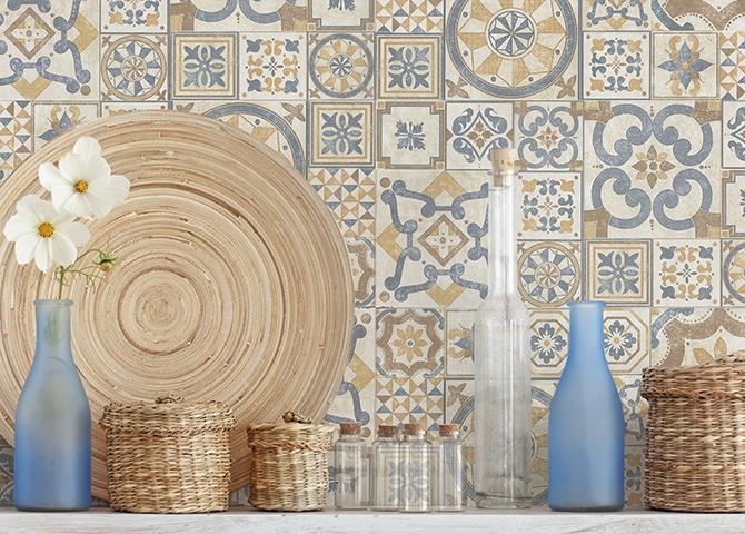 Cotto mediterraneo savoia italia rivestimenti gres porcellanato e