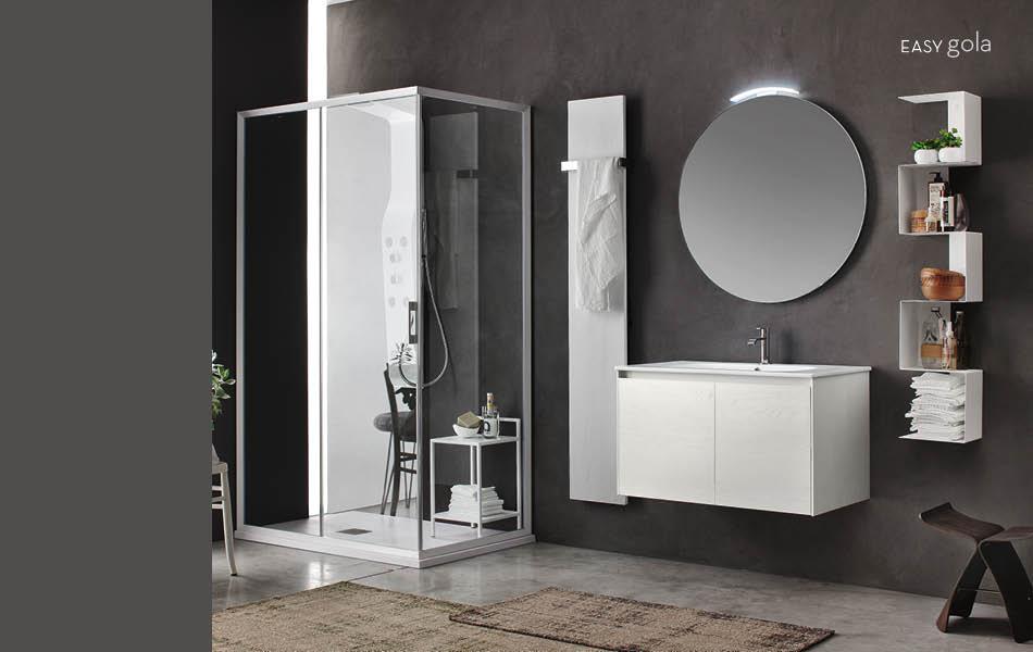 Easy ardeco bagno mobili da bagno - Ardeco mobili bagno ...