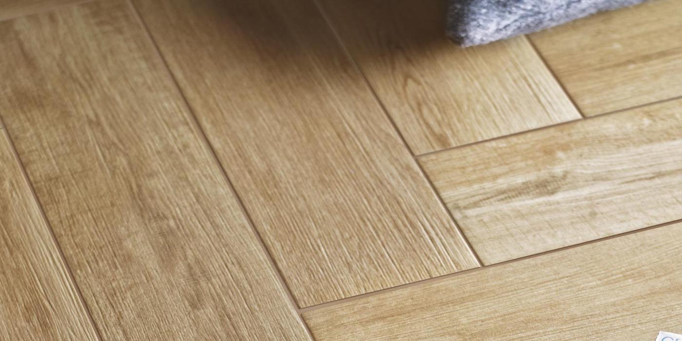 Freetime ceramiche ragno pavimenti effetto legno for Pavimenti ragno