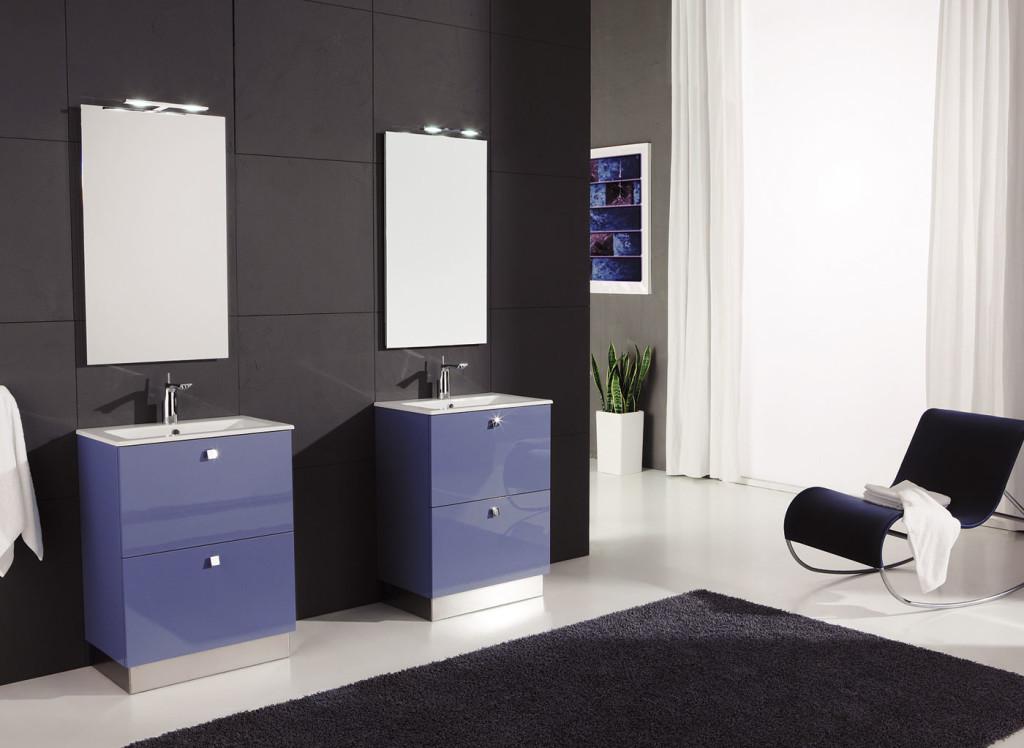 genius legnobagno: bagno mobili - Arredo Bagno Jesolo