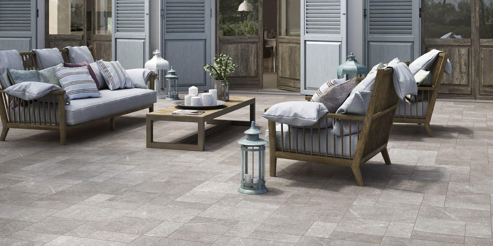 Historic cooperativa ceramiche d 39 imola pavimenti effetto for Ceramiche di imola