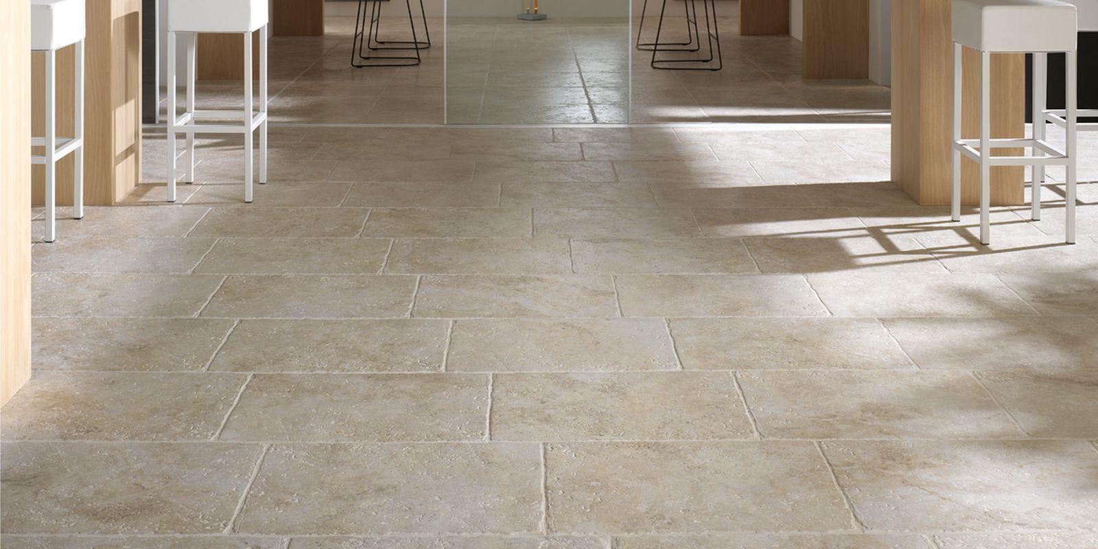 I sassi cooperativa ceramiche d 39 imola pavimenti gres for Ceramiche di imola