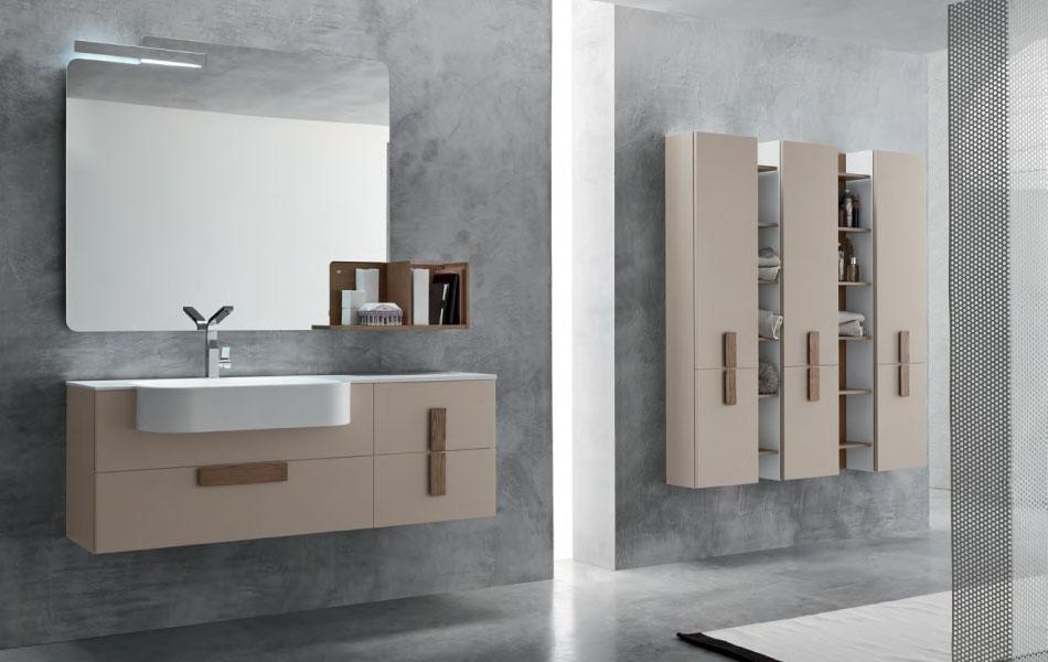 Inside ardeco bagno mobili da bagno - Ardeco mobili bagno ...