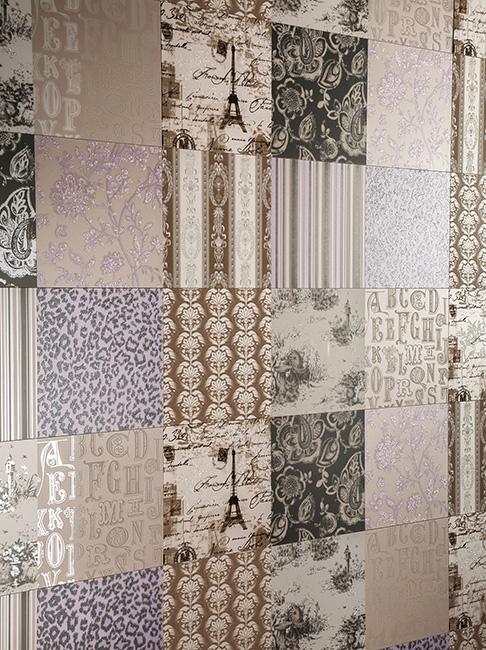 Italian Dream Ceramica Sant\'Agostino: Rivestimenti Gres Porcellanato ...