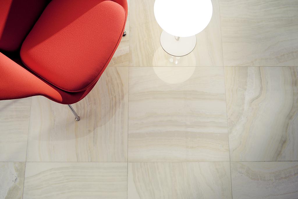 Pavimenti savoia italia cotto marmo e legno