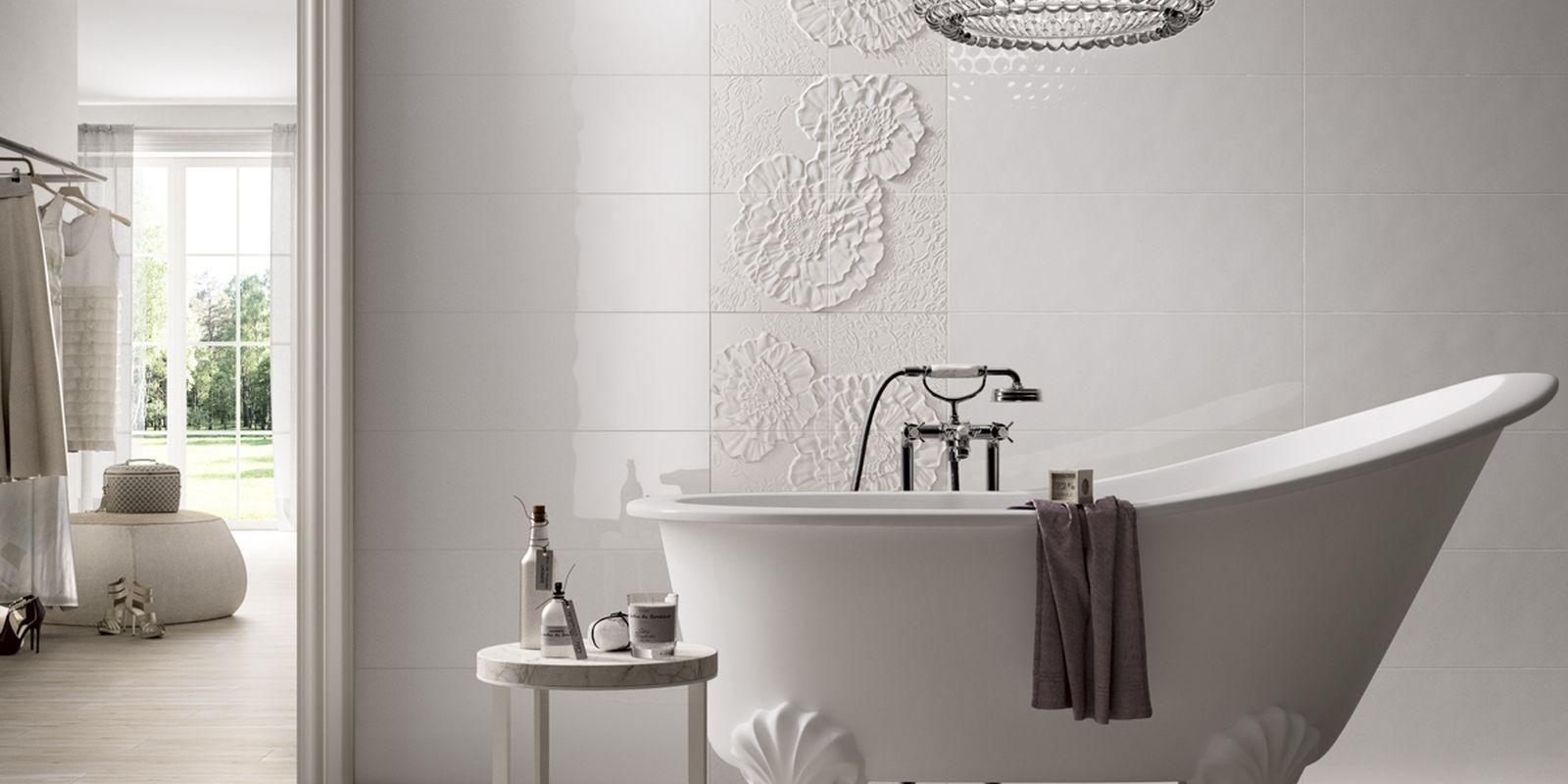 Nuance Cooperativa Ceramiche d\'Imola: Rivestimenti Gres Porcellanato ...