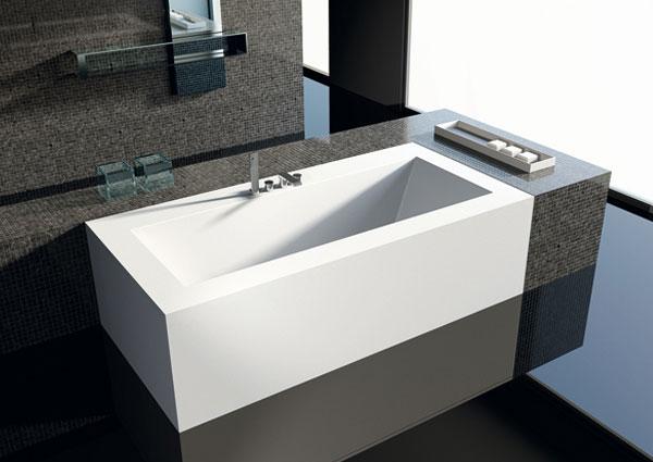 Vasche Da Bagno Da Incasso Teuco : Paper teuco bagno sanitari rubinetteria e accessori