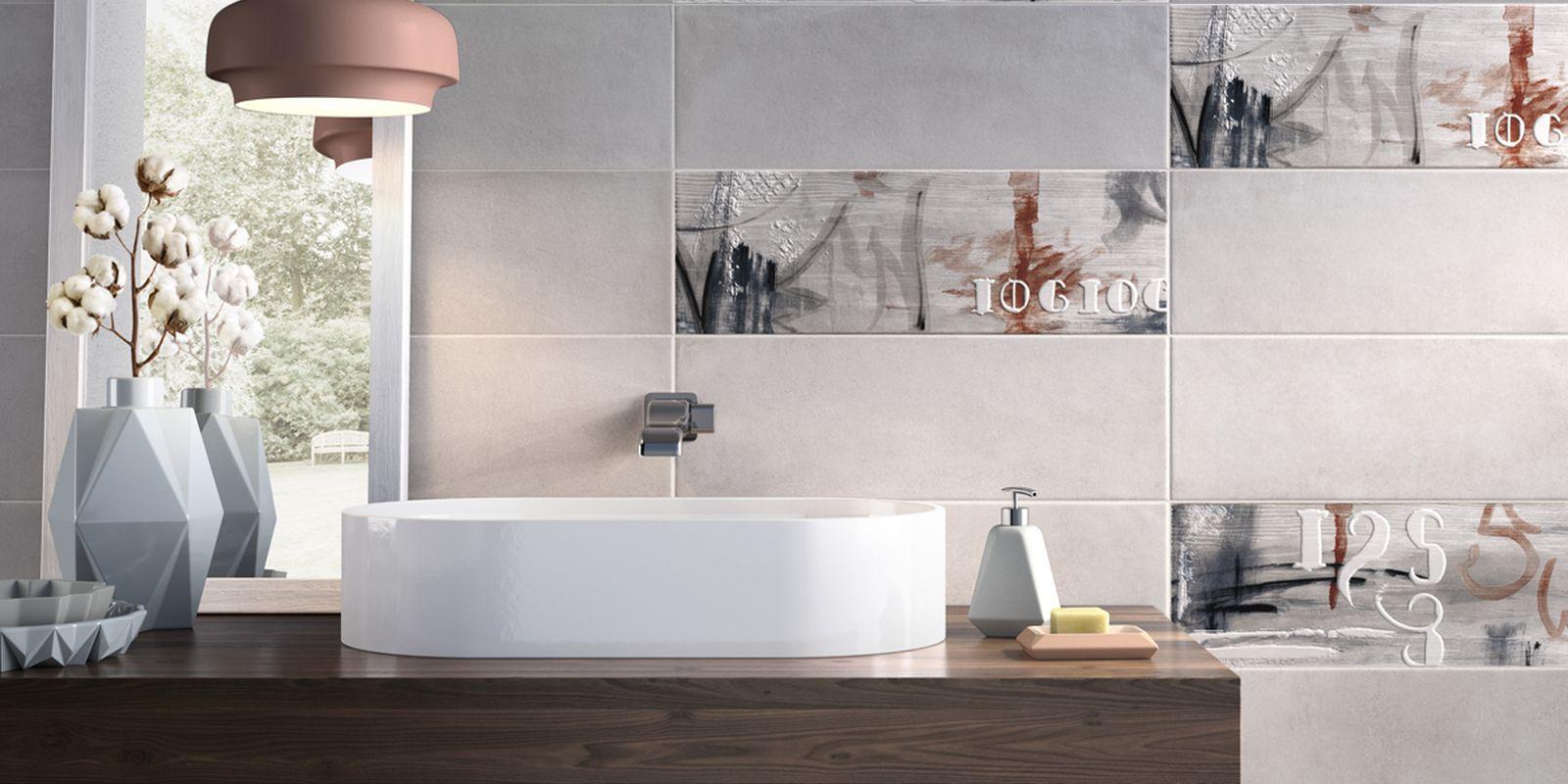 Riverside cooperativa ceramiche d 39 imola pavimenti gres for Ceramiche di imola