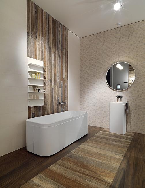 shabby ceramica sant 39 agostino rivestimenti gres porcellanato. Black Bedroom Furniture Sets. Home Design Ideas