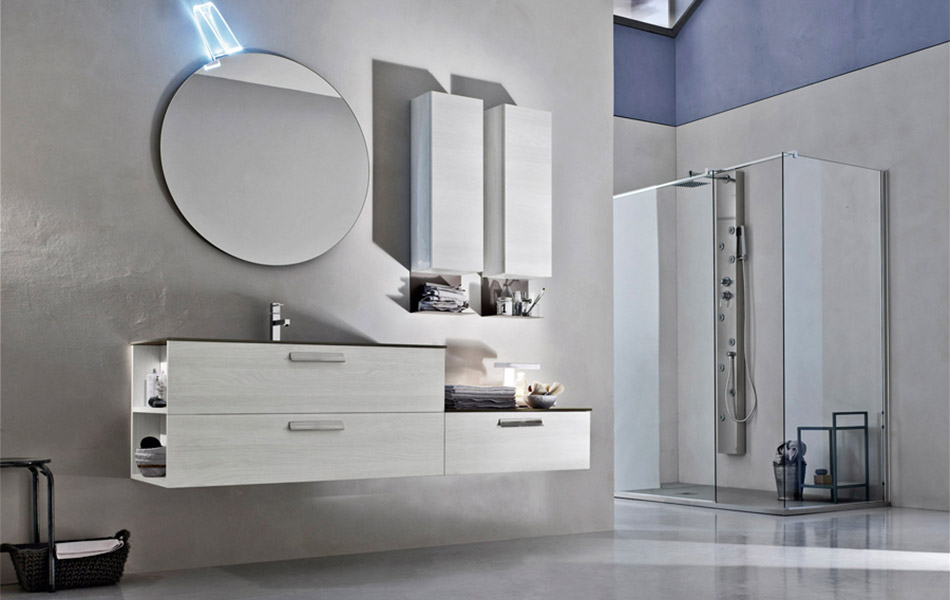http://ralceramiche.it/public/articoli/start-line-.jpg