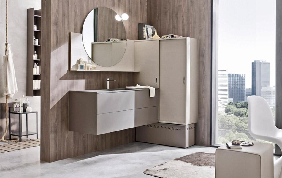 Start line ardeco bagno mobili da bagno - Ardeco mobili bagno ...