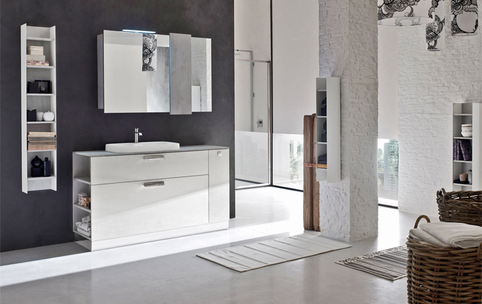 http://ralceramiche.it/public/articoli/start-line-_9.jpg