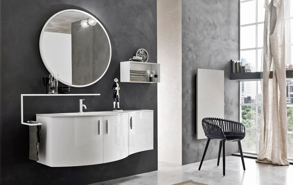 http://ralceramiche.it/public/articoli/start-round-.jpg