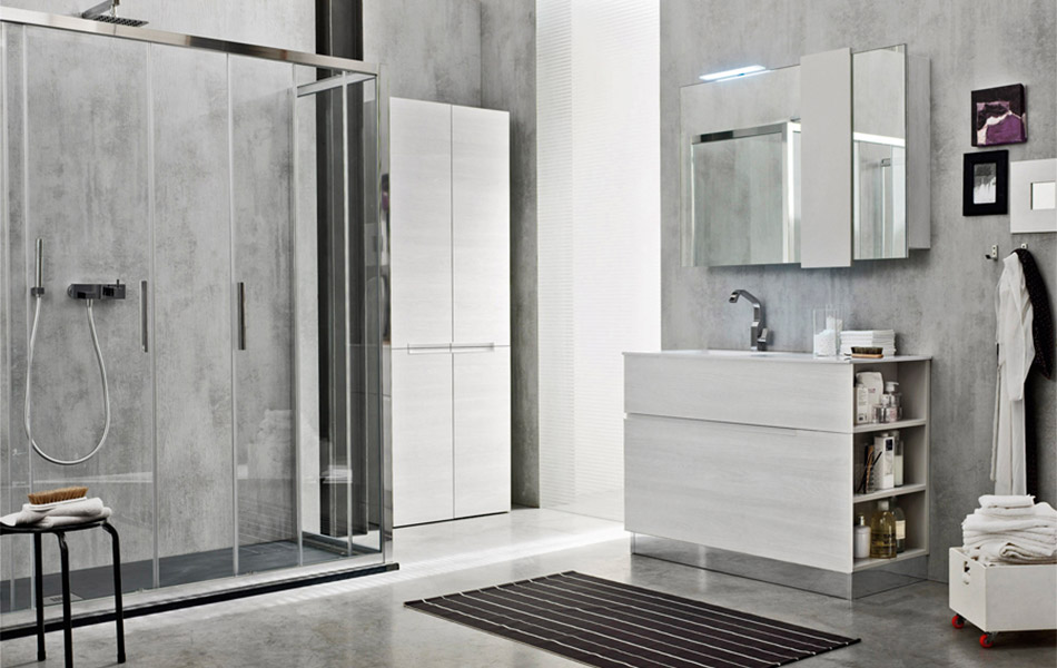 Start wash ardeco bagno mobili da bagno - Ardeco mobili bagno ...