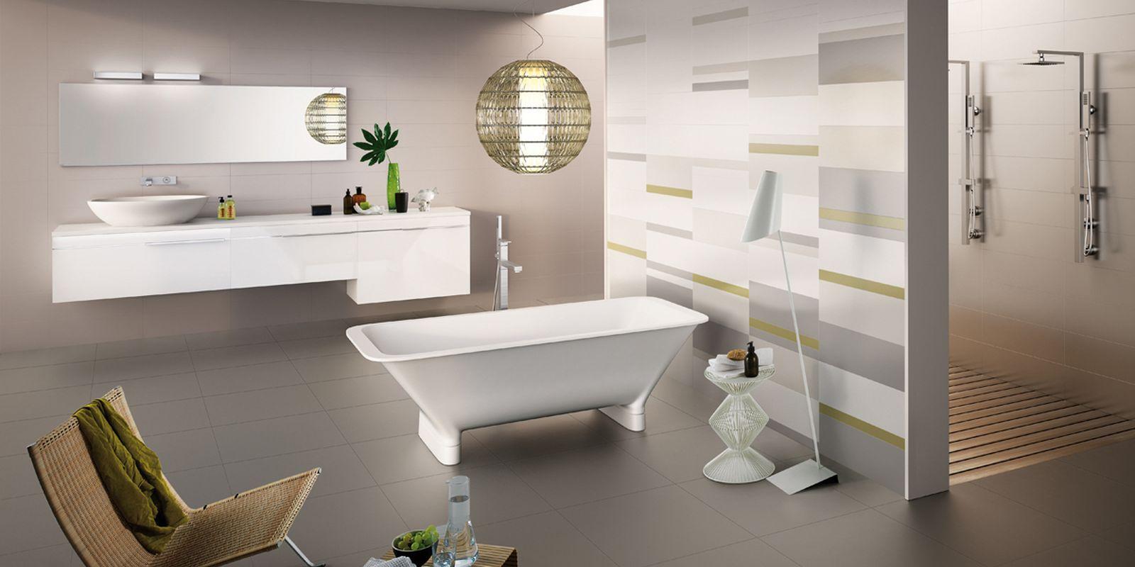 Studio lafaenza pavimenti gres porcellanato for Arredo bagno faenza