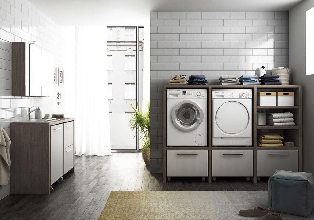 Mobile lavanderia ikea amazing mobili lavanderia per il - Mobili per lavanderia ...