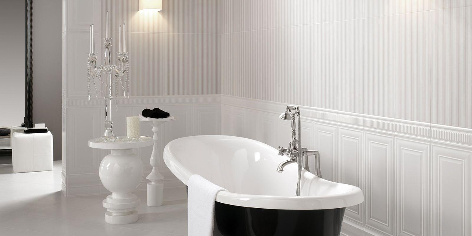 Vendome lafaenza rivestimenti gres porcellanato e ceramica - Arredo bagno imola ...