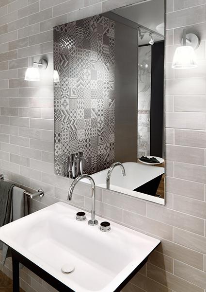 Ral ceramiche e pavimenti roma e latina - Arredo bagno santa maria di sala ...